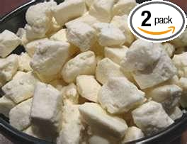 recipe: where to find cheese curds in grocery store [24]