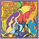 Heavy Soul: Anthology by Atomic Rooster