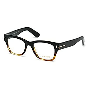 Eyeglasses Tom Ford TF 5379 FT5379 005 black/other