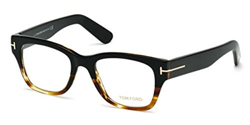 Eyeglasses Tom Ford TF 5379 FT5379 005 - Eyewear Tom Ford Men For
