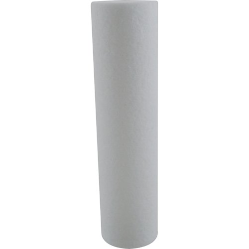 Manitowoc K00173 Tri-Liminator Replacement Ice Maker Pre-Filter Cartridge by Manitowoc (Image #1)