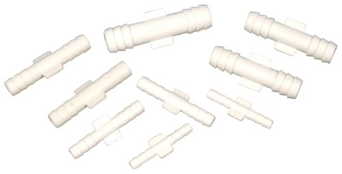 Dorman 47307 Vacuum Connector Assortment