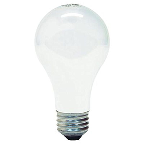 Bulb For Kopykake K-1000, 250 W