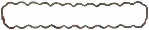 Fel-Pro VS 50022 C-1 Valve Cover Gasket Set American Motors Valve Cover