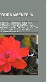 tennis-tournaments-in-mexico-abierto-mexicano-telcel-san-luis-potosi-challenger-tennis-at-the-1968-s