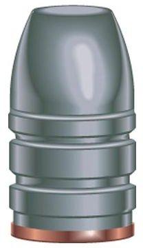 RCBS .45-300-FN Bullet Mould - Bullet Mould Rcbs