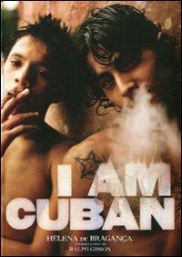 I am cuban. Ediz. italiana, inglese e spagnola (Inglese) Copertina rigida – 14 apr 2011 Helena De Bragança Damiani 8862081596 Photography