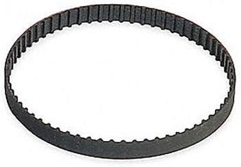 Standard Timing Belt H T250 4 X 125 Trapezoidal PIX 1250H400