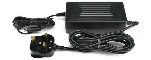 Hornby Digital 15 V 4 Amp Transformer by Hornby