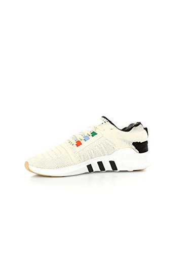 Adv Racing De 1 Zapatillas W blacre Pk Eqt narfue 000 37 Para Deporte Adidas Eu 3 Negbas Blanco Mujer q4xwRBEa5w