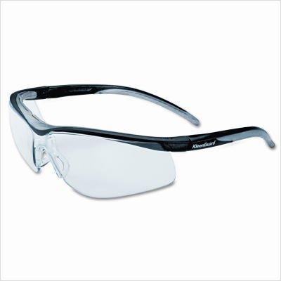 KIM08152 - KIMBERLY CLARK KLEENGUARD V40 Contour Eye - Kleenguard V40 Eye Contour Protection