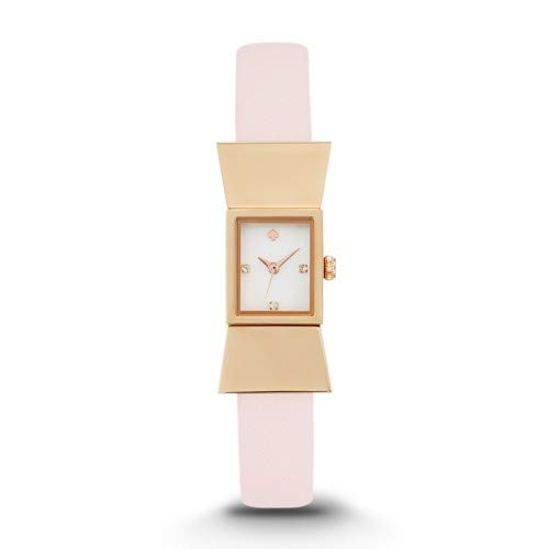 Emporio Armani Men Accessories - Emporio Armani Men's AR0673 Stainless Steel Chronograph Watch