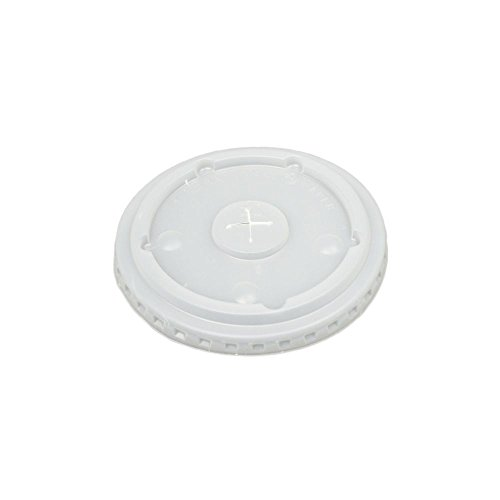 international-paper-lcrs-22-lid-for-12-24-oz-cold-cup-2000-cs