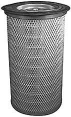 John Deere Original Equipment Filter Element #AT44631