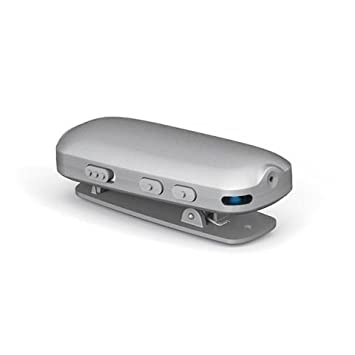 Phonak Remote Mic  Compatible with ComPilot