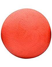 Pet dog toy ball pet dog toy bite rubber ball molar
