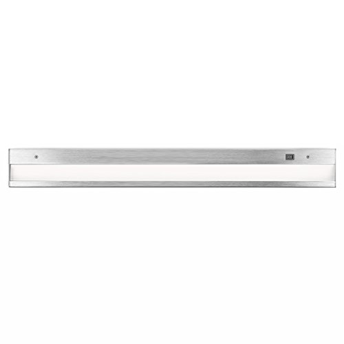 Wac Led Under Cabinet Lighting - 7