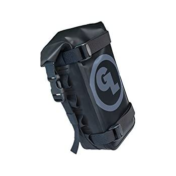 KTM New Universal Water Proof Rear Bag EXC XC SX SXF SXS