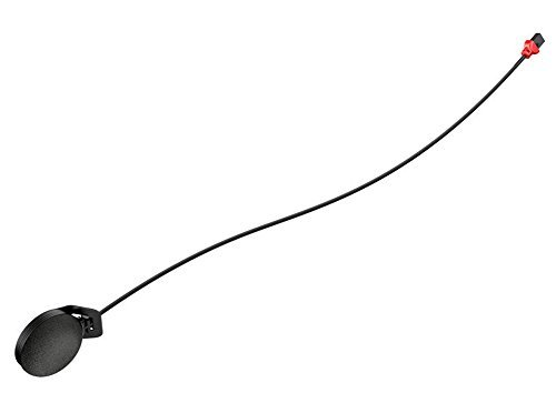 Sena 10R Wired Microphone