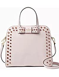 Kate Spade Davies Mew Shoulder bag