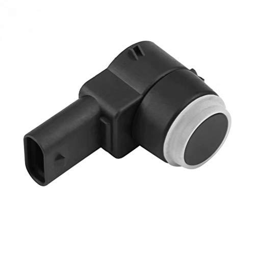 PDC Parking Distance Control Parking Sensor OE# 2125420018: