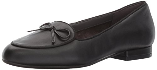 Aerosoles Womens Feel Good Slip-on Loafer