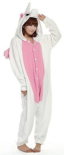 Cospl (Pink Lady Costume Plus Size)