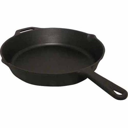 King Kooker Cast Iron 15