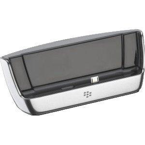 RIM BlackBerry Sync Pod - docking cradle (Y97204) Category: Handheld ()