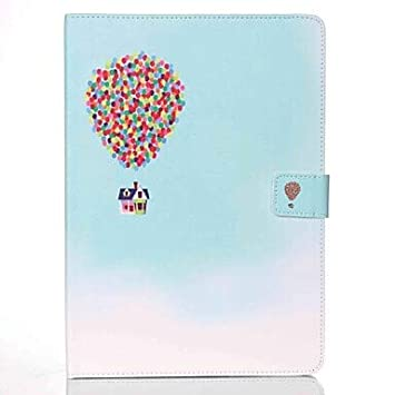 Estuches y fundas para tabletas Funda Para iPad mini 4 ...