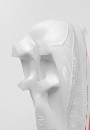 adidas F50 adizero TRX FG Junior rot