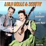 Lulu Belle & Scotty: Sweethearts Of Country Music