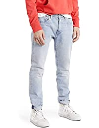 Men's 512 Slim Taper Fit Jean