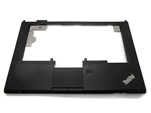 Touchpad Lenovo (Lenovo ThinkPad T430 T430i Palmrest Touchpad 0B38939 04W3691)