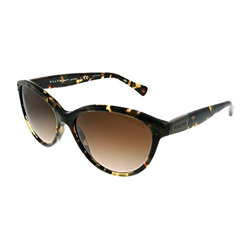 Vintage Ralph Lauren Sunglasses - Ralph by Ralph Lauren Women's 0RA5168