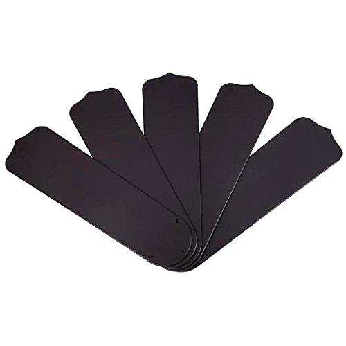 outdoor fan blades - 7
