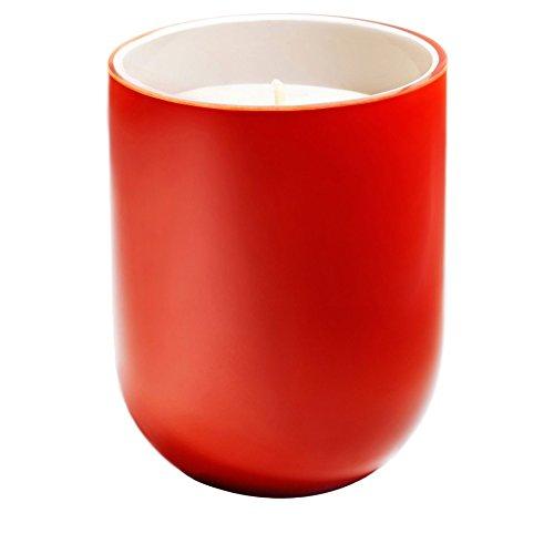 フレデリックマルカフェ社会の香りのキャンドル x6 - Frederic Malle Caf Society Scented Candle (Pack of 6) [並行輸入品] B0716DGGMN