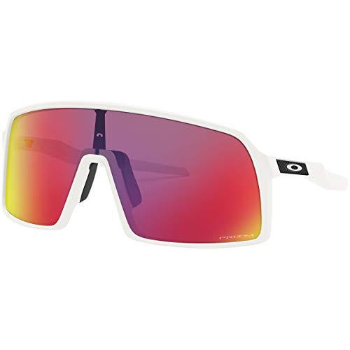 Oakley Men's Sutro A Sunglasses,One Size,Matte ()