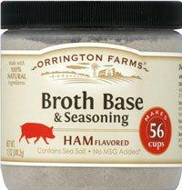 orrington-farms-base-grnlr-ham-nat