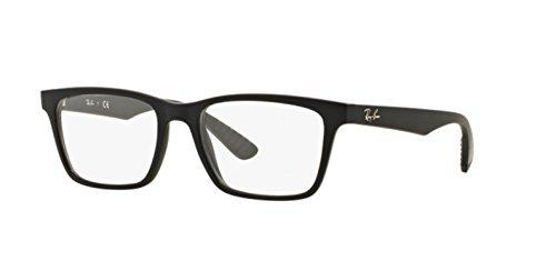 Eyeglasses Ray Ban Men