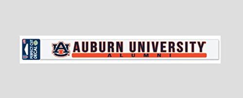 University Tigers Alumni 2