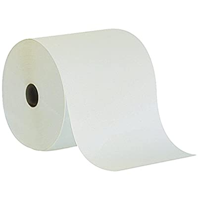 Georgia-Pacific Envision High Capacity Paper Towel Roll, Hardwound