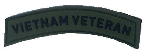 Vietnam Tab - 3