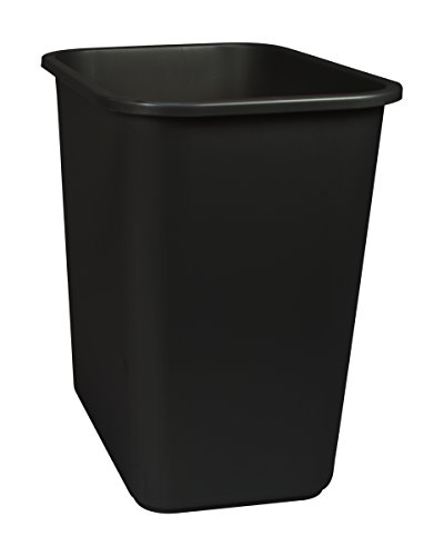 Buy office trash can