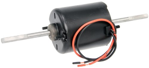 Four Seasons/Trumark 35486 Blower Motor without Wheel
