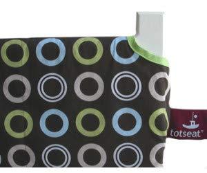 Amazon.com: Totseat., Chocolate Chip: Baby