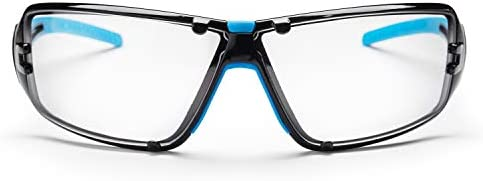 SolidWork professional glasses integrated protection product image