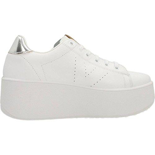 Victoria Women039;s Sports Shoes, Colour White, Brand, Model Women039;s Sports Shoes 1102105 White White