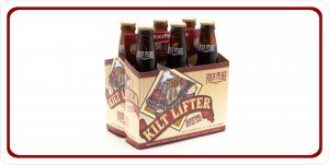 Kilt Lifter Beer Photo License - Beer Kilt Lifter