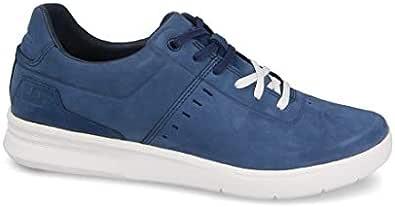 كاتربيلار حذاء كات فاثوم للرجال, P722379